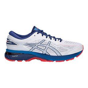 brand new dbefe b6680 Asics Kayano 25 Men's Running Shoe - Runners Den Owen Sound