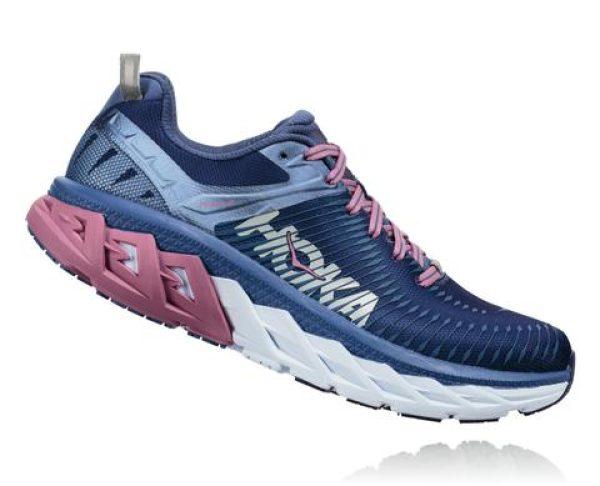 Asics Kayano 25 Men's Running Shoe Runners Den Owen Sound